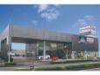 NTPホールディングス(株) 日比野店/ネッツトヨタ中京(株)の店舗画像