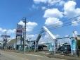トヨタ新大阪販売ホールディングス(株) U−Car交野店/ネッツトヨタ新大阪(株)の店舗画像