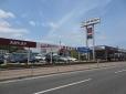 大分トヨタグループ あっぱれU−Carスタジアム/大分トヨタ自動車(株)の店舗画像