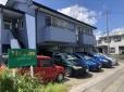 Mr.Cars の店舗画像