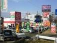 アップル仙台泉バイパス店 の店舗画像