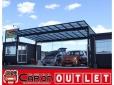 CAR ON(カーオン) の店舗画像