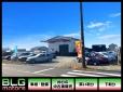 BLG motors ビーエルジーモータース の店舗画像