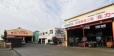 株式会社カーケア東海 の店舗画像