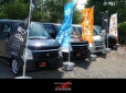AUTO STYLING の店舗画像