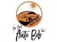 Auto ボブ の店舗画像