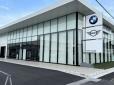 Fukushima BMW BMW Premium Selection いわきの店舗画像