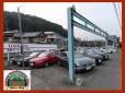 OKUNO MOTORS の店舗画像