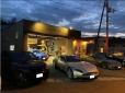 VANTAGE CO.LTD の店舗画像