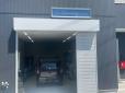 T2−Planning の店舗画像