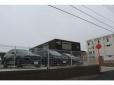 株式会社MSC の店舗画像