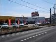 ランナウェイオート の店舗画像