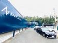 LIVE AUTO の店舗画像