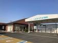 トヨタユナイテッド静岡 カローラ東海 カーランド磐田の店舗画像