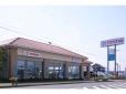 トヨタユナイテッド静岡 カローラ東海 カーランド浜北の店舗画像