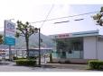 トヨタユナイテッド静岡 ネッツスルガ 河津店の店舗画像