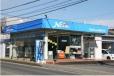 トヨタユナイテッド静岡 ネッツスルガ 大仁店の店舗画像