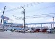 トヨタユナイテッド静岡 ネッツスルガ U−Car三島の店舗画像