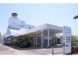 トヨタユナイテッド静岡 ネッツスルガ 富士店U−Carの店舗画像