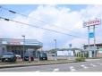 トヨタユナイテッド静岡 静岡トヨペット 榛原静波店の店舗画像