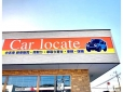 Car_locate/カーロケート の店舗画像