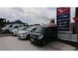 ヤマダ自動車整備工場 の店舗画像