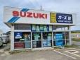 カーズ・敏 の店舗画像