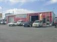 ツイヂボディーCAR'S の店舗画像