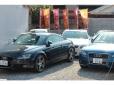 ILA合同会社 の店舗画像