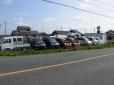 オートショップAD 安城店の店舗画像