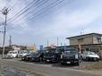 ビーファイン の店舗画像
