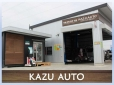KAZU AUTO (カズオート) の店舗画像