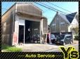 Y's GARAGE(ワイズガレージ) の店舗画像