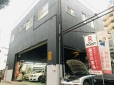 田村商会 の店舗画像