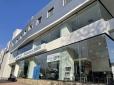 Ikebukuro BMW BMW Premium Selection 池袋/(株)アウトプラッツの店舗画像