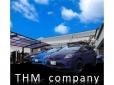 THM company の店舗画像