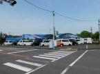 恒松自動車商会 の店舗画像