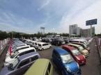 西日本自動車 本店の店舗画像