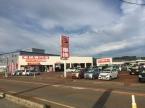 (有)いしだ自動車 の店舗画像