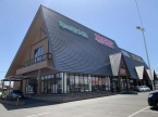 BCN郡山 の店舗画像