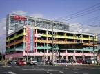 チューブ BCN高崎の店舗画像