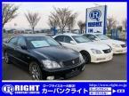 CAR BANK RIGHT 高崎フィールド店 の店舗画像