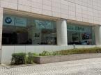 Abe BMW BMW Premium Selection 品川の店舗画像
