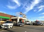 ガリバーWOW!TOWN 幕張の店舗画像