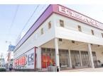 (株)カミタケモータース 枚方本店の店舗画像