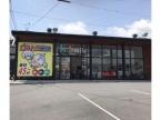 軽39.8万専門店 ケイスマイル の店舗画像