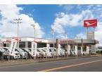 ネッツトヨタ栃木 カーロッツ小山の店舗画像