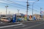ネクステージ 小山店の店舗画像