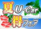 日産東京販売 U−Carひろば立川店の店舗画像