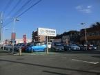 GC菊陽 カーパルコ熊本 の店舗画像